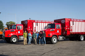 largest kenworth truck heavy truck service service department v u0026h trucks inc