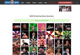 Meme Generator Website - 42 best online meme generators