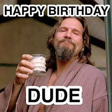 Birthday Meme Images - happy birthday meme best funny collections ever on internet