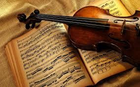 Classical Music Hd Wallpaper | classical music wallpapers wallpaper cave