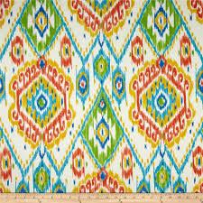 richloom indoor outdoor wilder cabana discount designer fabric
