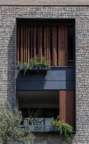best 25 windows architecture ideas on pinterest house window