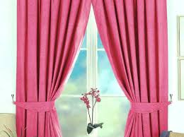 Debenhams Curtains Ready Made Curtains Cream Curtains Wonderful Red Eyelet Curtains Luxury