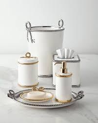Horchow Bathroom Vanities 162 Best Decorating Media Room Bath Images On Pinterest Media
