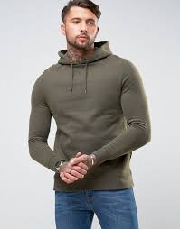 discounts river island men hoodies for sale up to 60 and fast