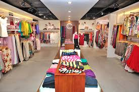 dresses shop clothing shops in colombo time out sri lanka