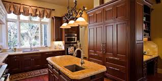 kitchen custom kitchen sinks shocking custom composite kitchen