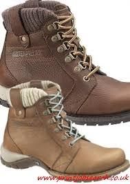 womens caterpillar boots uk caterpillar boots s printjobsearch co uk