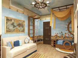 wall decorations for bedrooms nautical style bedroom decorating