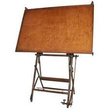 Hamilton Drafting Tables 60