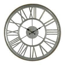 wall clocks ikea tag iron wall clock wall clock kid girls wall