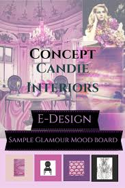 E Design Interior Design Services 93 Best E Design Mood Boards Images On Pinterest Interior