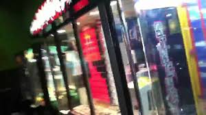 life of an arcade attendant youtube