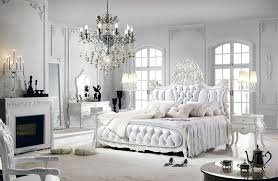 Luxury French Provincial Bedrooms Design Ideas Designing Idea - Interior design french provincial style