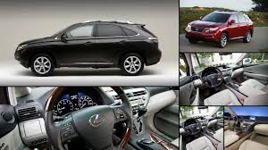 2011 lexus rx 350 reviews and ratings lexus rx all years and modifications with reviews msrp ratings