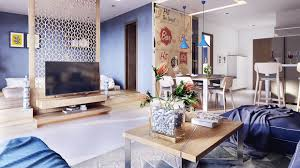 Modern Beach Living Room Modern Beach House Interior Design Ideas