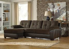 Chocolate Sectional Sofa with Roomy Sectional Sofas At Amazing Prices At Our Home Furniture Store