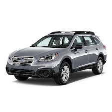 subaru outback white subaru el cajon has welcomed the new 2016 subaru outback to el