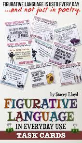 figurative 681 best figurative language images on pinterest figurative