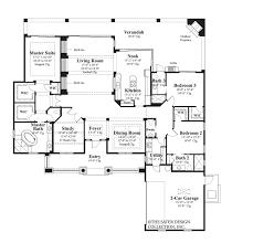 saterdesign com mapleton house plan plan plan farmhouse plans and square feet