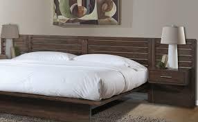 Bedroom Set Tucson Cresent Furniture Hudson Platform Customizable Bedroom Set