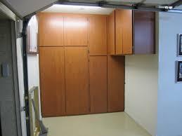Plywood Garage Cabinet Plans Gallery Arizona Garage Solutions