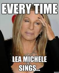 Barbra Streisand Meme - prayer pose nothing says sanctimonious more than a clasp in a