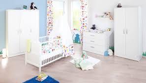 chambre bébé plage 15 armoire bebe cabine beau 99babybedroom