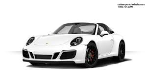 used porsche 911 california us national porsche used locator california mountain view