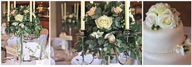 fiori by lynne wedding flowers southampton venue flowers