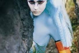 list of special effects makeup schools special fx makeup course saubhaya makeup
