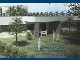 Traumhaus Kaufen Haus Kaufen In Wedemark Immobilienscout24