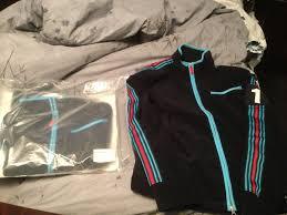 martini racing shirt martini racing jacket drivers select porsche design 6speedonline
