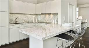 leicht kitchen cabinets leicht haus projects