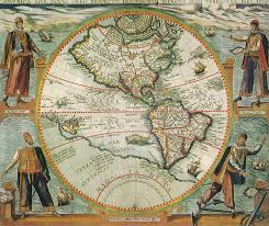 Old World Map Wallpaper by Old World Map Cartography Geography D 3100x2600 60 Wallpaper