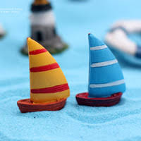 best sailing ornaments to buy buy new sailing ornaments
