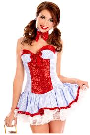 inexpensive women s halloween costumes online get cheap country halloween costumes aliexpress com