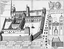 abbaye de la chaise dieu abbaye de la chaise dieu wikipédia