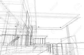collections of free architectural drawing free home designs