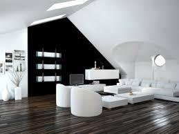 Wohnzimmer Deko Flieder Best Wohnzimmer Ideen Schwarz Lila Photos House Design Ideas
