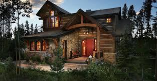 chalet homes colorado vacation rentals aspen chalet rentals luxury villa