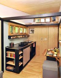mobile home interior single wide mobile home interiors bing images kitchen unbelievable