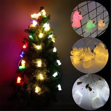 online get cheap chinese string lights aliexpress com alibaba group
