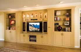 Family Room Cabinets LightandwiregalleryCom - Family room cabinet ideas