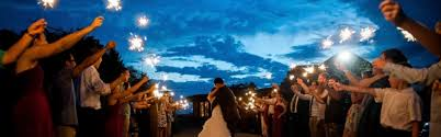 wedding venues in central pa lancaster pa wedding best wedding venues lancaster pa wedding