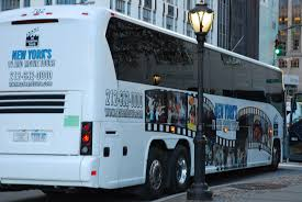 New York Travels images Sex and the city tour of new york pommie travels jpg