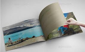 travel and tourism brochure templates free 10 appealing travel tourism brochure templates to boost your