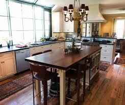 Kitchen Island Wine Rack Stools Wondrous Kitchen Island Enjoyable Kitchen Island With