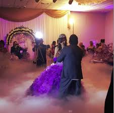 sweet 16 halls 3 creative sweet 16 party trends of 2016 royal palm banquet