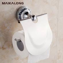popular porcelain toilet buy cheap porcelain toilet lots from